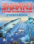 Sharks & Other Predators