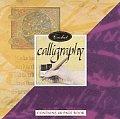 Cachet Calligraphy