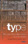 Type : Secret History of Letters (04 Edition)