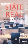 The State of the Real: Aesthetics in the Digital Age