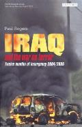 Iraq & the War on Terror Twelve Months of Insurgency 2004 2005