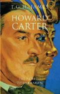 Howard Carter: The Path to Tutankhamun
