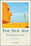 The New Age: An Introduction