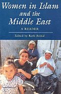 Women in Islam and the Middle East (2ND 08 Edition)