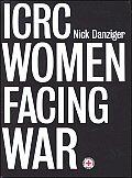 Women Facing War