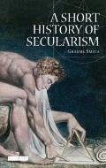 Short History of Secularism (08 Edition)