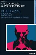 Bluebeard's Legacy: Death and Secrets from Bartok to Hitchcock
