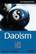 Daoism: an Introduction (09 Edition)