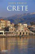 Crete: Discovering the 'Great Island'