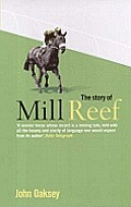 Story of Mill Reef