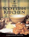 Scottish Kitchen
