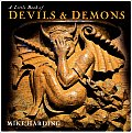 Little Book of Devils & Demons