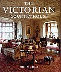 Victorian Country House: From the Archives of