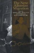 New Albanian Migration