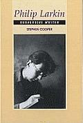 Philip Larkin: Subversive Writer
