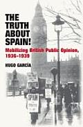 Truth about Spain!