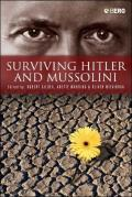 Surviving Hitler and Mussolini