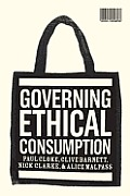 Governing Ethical Consumption