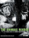 Animals Reader
