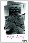Postcards from the Cinema