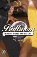 Ballroom: Culture and Costume in...