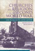 Churches and Religion in the Second World War (Occupation in Europe)