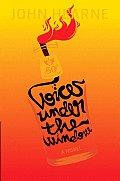 Voices Under the Window