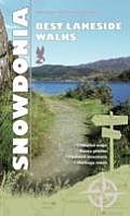 Snowdonia Lakesides
