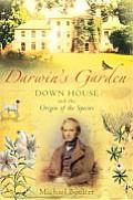 Darwins Garden