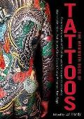 Mammoth Book of Tattoos