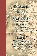 Summer Tours in Scotland: Glasgow to the Highlands: The Royal Route, 1897