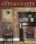 Arts & Crafts House