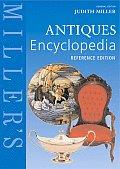 Miller's: Antiques Encyclopedia