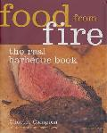 Food From Fire