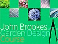 John Brookes Garden Design Course