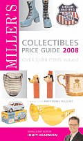 Millers Collectibles Price Guide 2008