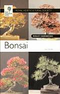 RHS Bonsai