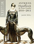 Miller's Antiques Handbook & Price Guide (Miller's Antiques Price Guide)
