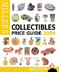 Miller's Collectibles Price Guide (Miller's Collectables Price Guide) Cover