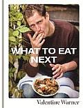 What To Eat Next