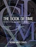 The Book of Time: Everything You...