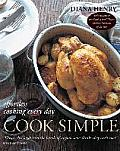 Cook Simple