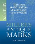 Miller's Antique Marks