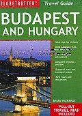 Budapest and Hungary