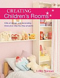Creating Childrens Rooms
