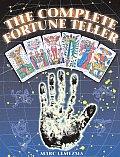 Complete Fortune Teller