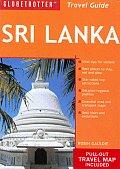 Globetrotter Sri Lanka Travel Pack