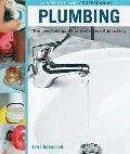 Plumbing: the Complete Guide To Professional Plumbing