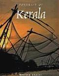 Portrait of Kerala: Portrait of Series