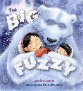Storytime: the Big Fuzzy